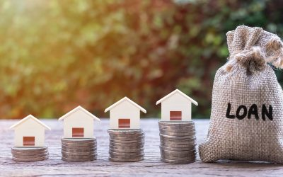 Ten Easy Steps To Get Your Home Loan