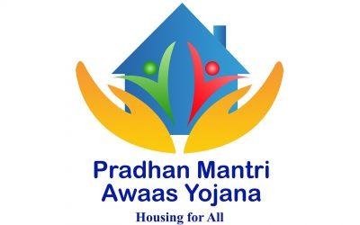 What is the eligibility criteria for Pradhan Mantri Awas Yojana?
