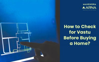 How To Check Your Apartment For Vaasthu Before Buying An Apartment?