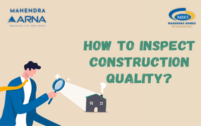 How to Inspect Construction Quality?